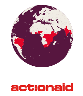 1972 icon